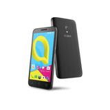 Vendo O Permuto Celular Alcatel U5 Nuevo