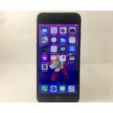 Iphone 6 De 16gb Liberado Envio Gratis Fotos Originales