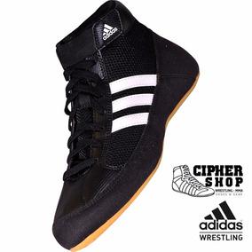 Mercado Adidas Libre Peru Zapatillas Adidas Mercado Terrex Calzado Hombre en 2cc401