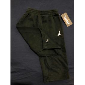 Pants Jordan Nuevo Para Bebé