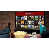 Se Vende Metodo Para Cuentas Ilimitadas De Netflix Gratis