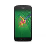 Celular Motorola Moto G5 Plus 32gb Camara 12mp 4k Ultra Hd