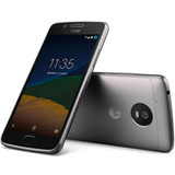 Celular Motorola Moto G5 Plus Dual Sim Xt1681