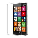 edf9eac5d4247 Smartphone Nokia Lumia 835 - Celulares e Telefones no Mercado Livre ...