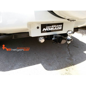 Enganches Para Jeep O Camionetas Para Carros De Arrastre