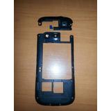 Repuestos De Samsung Galaxy S3 Gt-i9300 Usados