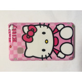 Capinha Da Hello Kitty Para Lg T375