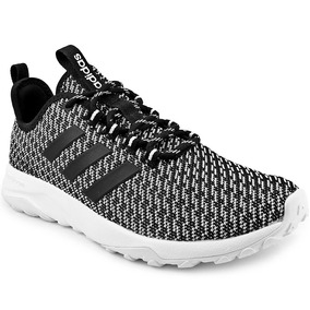 Calzado Champión adidas Superflex De Running Para Hombre