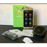 Moto G5 Plus (entregas Personales)