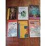 Libros Infantiles De Segunda Mano