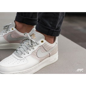 0dd011f670ffe Buy air force tenis   up to 53% Discounts