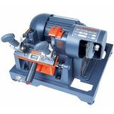 Maquina De Copiar Llaves Truper / Wenxing Ultra Potente