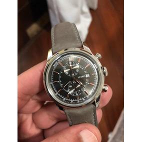 5626da28135 H Stern Relogio - Joias e Relógios no Mercado Livre Brasil