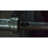 Extrusora Plastico Pvc Tr Cableadora/acapulco/manguera/caño