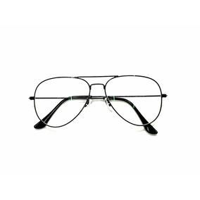 d0fef10b3b Monturas Gafas Tres Puntos - Gafas Ray-Ban en Mercado Libre Colombia