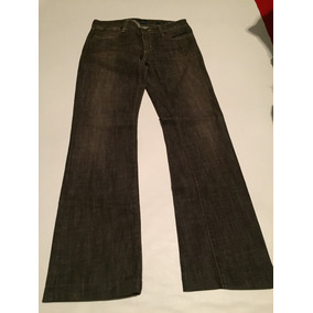 Jeans Wrangler 27x34 Madison Low Rise Bootcut