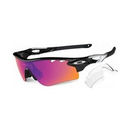 Path De - Óculos De Sol Oakley Sem lente polarizada no Mercado Livre ... 99216802c3
