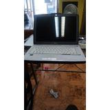 Notebook Acer 4520 Para Desarme