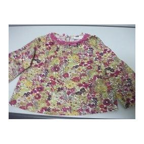 Vestido Blusa Epk 18meses Usado Tienda Virtual