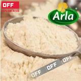 Proteína De Suero 80% 1kg. Lacprodan 80. Arla Foods