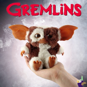 Pelucia Gremlin - Gizmo
