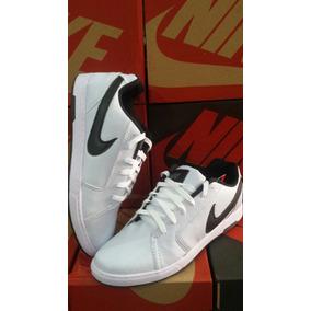 Nike Sapatenis,o Melhor Com O Menor Preco