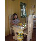 Rincones Para Centros Infantiles, Cdi, Jardines De Infantes