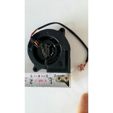 Vpl-dxxxx Fan Dc Sony 185540711 / Ab05012dx200300