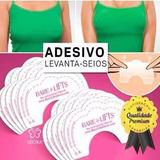 Sutia Adesivo Invisivel Levanta Seios /peitos Bare Lifts