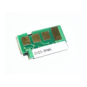 Chip Samsung Mlt-d103