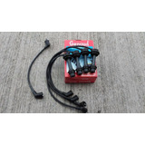 Cables De Bujias Suzuki Swift 1.3 Cc Gti