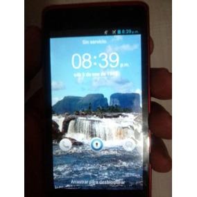 Telf Usado Cm990 Huawei