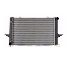 Radiador Volvo 850 Series 2.3/2.4 L5 93-97aut/mec