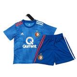 cb6c0ab56b Camisa Da Holanda Retrô Neeskens 13 Adidas Nike Puma - Futebol no ...