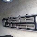Parrilla De Ford Econolai 67/72 Usada Original Tal Cua