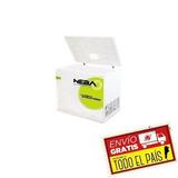 Freezer Neba 384 Lts. Enfriador Botellas Blanco Trial F400