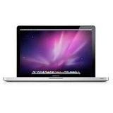 Macbook Pro Apple 15,4 I7 16gb 512 Ssd Mptt2 Sellad Garantia