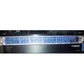 Conversor Digital 8 Canais Rme 192 Dd Mega Oferta