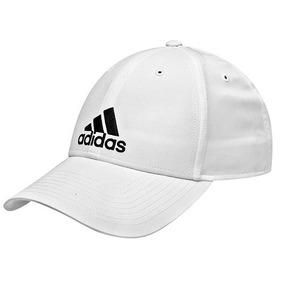d6cb38e428378 Gorra+adidas+blanca Gorras - Accesorios de Moda en Mercado Libre México