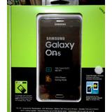 Samsung Galaxy On5 . Totalmente Nuevo . Liberado 4g Lte