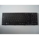 T222 Teclado Notebook Lg A520