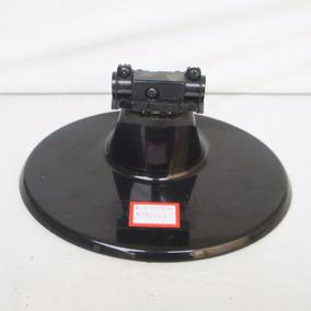 Suporte Base Pe Monitor Lg Flatron Lcd 19p W1943cv