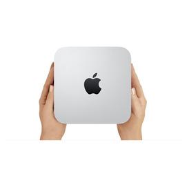 Mac Mini Apple Mgen2ll/a I5/2.6/8gb/1tb/hdmi Wifi