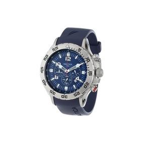 Reloj Nautica Modelo: N14555g Envio Gratis