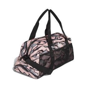 Bolsas Adidas de Outros Materiais Femininas con Mercado Envios no ... 94c7b7ddd2d07