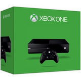 Xbox One 500gb 1 Control Remanofacturado