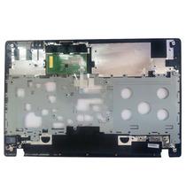 Carcaça Base Superior Touchpad Acer Aspire 5350 Fa0hi000g11