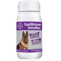 Equilibrium Artroflex Bayer / Caducidad Muy Amplia