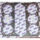 Empaque Camra Blazer 262 4.3 6v Orig America Bostons