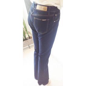 Pantalon Jean Elastizado Wupper